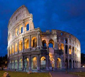 Roma-Colosseo22