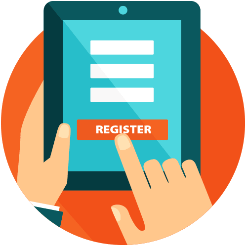 Conference registration fee
