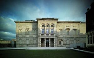 Dublin Attractions 6