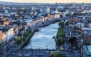 Dublin Attractions 10