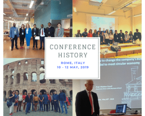 social sciences conferences